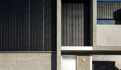 Op 1 december nam Cibor zijn intrek in een nieuw bedrijfsgebouw in Meerhout. Het nieuwbouwvolume is functioneel en gebruiksvriendelijk ingericht, voldoet ruimschoots aan de hedendaagse eisen inzake…