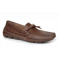 Izod Burton Mens Loafers Slip-on Loafer Shoes, Loafers Men, Sax Man, Cool Gear, Shoes Online, Oxford Shoes, Dress Shoes, Men Casual, Slip On