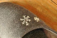 雪の結晶.2jpg