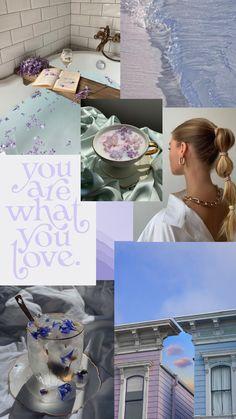 Pastel Pink Wallpaper Iphone, Marble Wallpaper Phone, Iphone Homescreen Wallpaper, Aesthetic Desktop Wallpaper, Iphone Background Wallpaper, Tumblr Wallpaper, Colorful Wallpaper, Classy Aesthetic, Beige Aesthetic