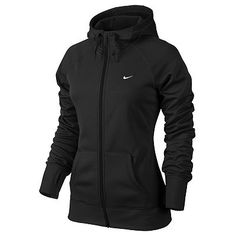 nike-all-time-therma-fit-fleece-hoodie 47.99