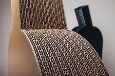 Fruit, finiture in pelle cucite a a mano,in versione naturale e black | design robertopamio+partners www.staygreen.it