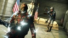 Battlefield Hardline Beta Begins On PC, Xbox One, Xbox 360 Assassins Creed 1, Gaming Router, Battlefield Hardline, Pc System, Electronic, Star Wars Rebels, Cs Go, Mendoza, Xbox One