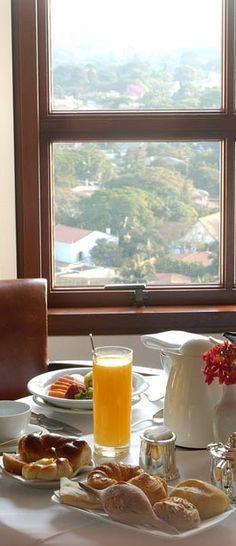 Hôtel Fasano São Paulo Hotels, Windows, Room, Sao Paulo, Bedroom, Rooms, Ramen, Rum, Peace