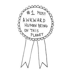 this shall be my award when I graduate.