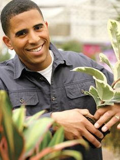 Ahmed-Hassan-leaves-Yard-Crashers