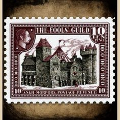 Fools' Guild 10p