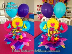 Healthy snacks on the go for kids free online printable Birthday Party Centerpieces, Birthday Parties, Soy Luna Cake, Skate Party, Ideas Para Fiestas, Son Luna, Party Cakes, Party Themes, Diy And Crafts