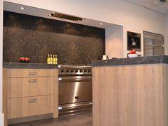 keukens afbeeldingen - Google zoeken