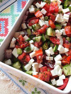 Salsa, Bacon, Mexican, Ethnic Recipes, Food, Essen, Salsa Music, Meals, Yemek