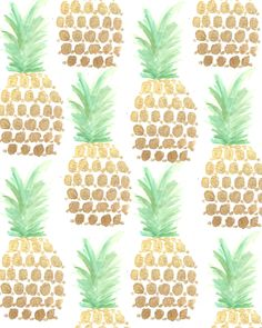 Cute wallpapers for iphone · pinecone · pineapples some how are really cute! i dont even know cute summer backgrounds, cute Pineapple Background, Pineapple Wallpaper, Pineapple Art, Pineapple Pattern, Pineapple Express, Pineapple Flowers, Pineapple Drawing, Pineapple Design, Cute Wallpapers