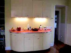 Best Used Kitchen Cabinets Craigslist Best Used Kitchen 400 x 300
