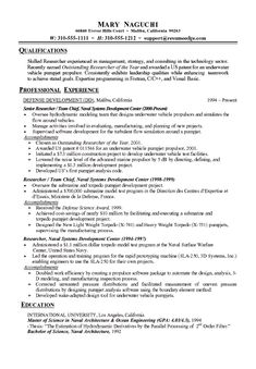 How To Write A Resume With No Work Experience How To Write A Resume With No Work Experience  Pinterest .
