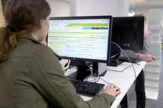 Sopivien työpaikkojen löytyminen automatisoituu reilun parin vuoden sisällä, kun työttömien työnhakijoiden profilointi kehittyy ja digitaalinen työmarkkinatori tulee käyttöön.