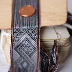 Card weaving/Tablet weaving                                                                                                                                                                                 More