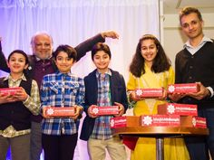 Community charity raises over £150,000 for north east's biggest mosque - Press and Journal