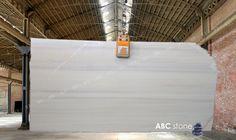 Afyon Vein Cut | ABC Worldwide Stone :: Material Portfolio