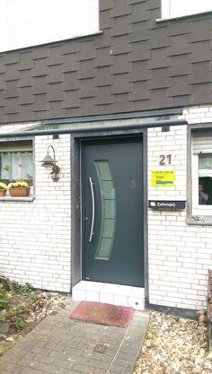 Contemporary, Modern, Entrance, Garage Doors, Interior Design, Luxury, Wood, Glass, Outdoor Decor