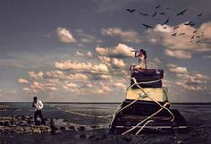 KATHARINA JUNG: INDPNDT PHOTOGRAPHY