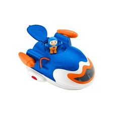 Fantastic range of Go Jetters is now coming to Smyts Toys. Pre-Order them now online or in the local Smyths Toys Superstore
