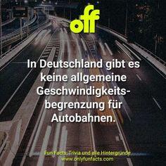 67 unglaubliche Fakten über Autos Volvo, Nissan, Volkswagen, Koenigsegg, Trivia, Fun Facts, Autos, Drunk Driving, Some Amazing Facts