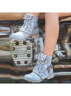 De 13 beste afbeeldingen van schoenen | Schoenen, Laarzen