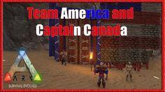 "http://onlinetoughguys.com/ark-survival-evolved-team-america-and-captain-canada/ ARK SURVIVAL EVOLVED ""TEAM AMERICA AND CAPTAIN CANADA"""