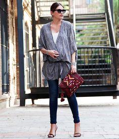 look-gravida-bata-e-jeans
