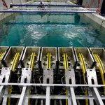 Un simulateur de tempête pour tester les bateaux http://www.lepetitshaman.com/un-simulateur-de-tempete-pour-tester-les-bateaux/