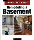 How to Get Your Items Down Into Your Basement - Basement Ideas