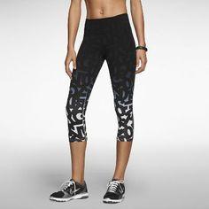 Nike Legend 2.0 Tight Fit Women's Training Capris