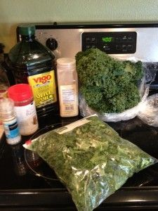 Make your own: kale chips, dried fruit, trail mix, beef jerky... Quick, easy, kid friendly paleo snacks