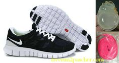 Femmes Nike Free Run 2 running shoes Discount Running Shoes, Free Running Shoes, Nike Running, Runs Nike, Nike Shoes Cheap, Nike Free Shoes, Cheap Nike, Nike Free Run 3, Free Runs