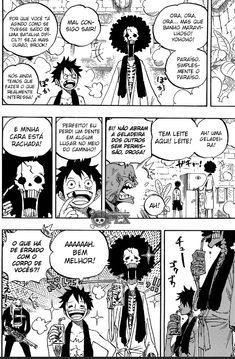 Hshshshsb fique me perguntando o que iriam fazer com o dente do Luffy pq não podiam estragar a quele sorriso lindo né! Dai me vem isso! Nsnsnsnznn