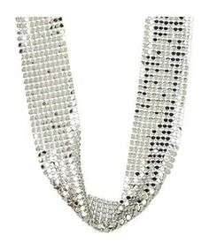 Breil Milano Silk Mesh Necklace #accessories  #jewelry  #necklaces  https://www.heeyy.com/suggests/breil-milano-silk-mesh-necklace-stainless-steel/