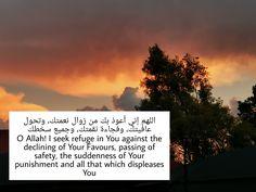 My Dua, Islam, Journal, Celestial, Sunset, Life, Outdoor, Outdoors, Sunsets