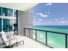 Miami Real Estate | Homes And Condos
