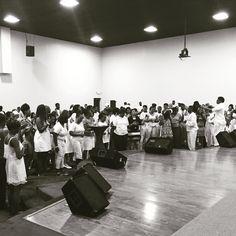 #LOGIC #DowntownMemphis #AfricanAmerican #Church #Progressive #Baptist #FullGospel