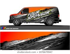 Find Car Graphic Vector Abstract Racing Shape stock images in HD and millions of other royalty-free stock photos, illustrations and vectors in the Shutterstock collection. Camouflage, Design Vector, Van Wrap, Car Covers, Car Decals, Graphic, Racing, Trucks, Shapes