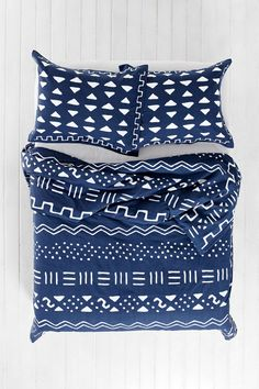 Urban - $70  http://www.urbanoutfitters.com/urban/catalog/productdetail.jsp?id=32122368&parentid=A_BED_D&color=091#/