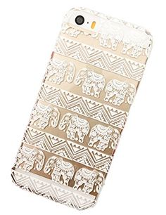 Clear Plastic Case Cover for Iphone 5 5s 5c Henna Lotus Floral Elephant Hindu Ganesh (For iphone 5c) ACEFAST INC http://www.amazon.com/dp/B00OPYGCI6/ref=cm_sw_r_pi_dp_D49Cub1FQ0BRX