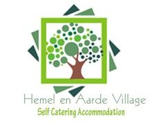 Hemel-en- Aarde Village Accommodation in Hermanus consists of two studio bedrooms, a single bedroom unit, and a self-contained luxury suite. All the Rooms have beautifully equipped kitchenettes, a spacious open-plan sitting room, with king size or twin beds. Sleeper couches in the one bedroom apartment and luxury loft suite. All the accommodation units have en suite wet rooms with a shower.