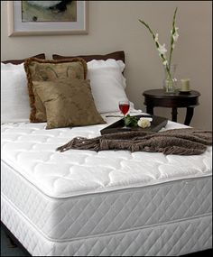hotel bedding by http://www.sterlingsleephospitality.com/about.htm