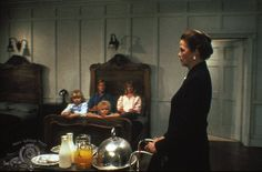 Still of Louise Fletcher in Flowers in the Attic