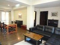 3 Bedrooms Apartment For Rent in Comfort Tower, Panipokhari, Kathmandu
