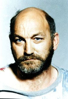 Robert Black- one of the UK's serial killers of children  Google Image Result for http://i1.mirror.co.uk/incoming/article812446.ece/ALTERNATES/s615b/Robert%2BBlack%25E2%2580%2599s%2Bjob%2Bas%2Ba%2Bvan%2Bdriver%2Ballowed%2Bhim%2Bto%2Broam%2Bthe%2BUK%2Band%250Abecome%2Ba%2Bserial%2Bkiller%2Bof%2Blittle%2Bgirls%2B-%2BBetween%2B1981%2Band%2B1986%2Bit%2Bhas%2Bbeen%2Bproved%2Bhe%2Bkilled%2Bfour,%2Bbut%2Bdetectives%2Bbelieve%2Bhe%2Bkilled%2Bseveral%2Bmore.