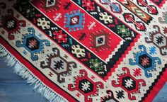 4 Vintage Rugs that are still Hot Favorite| Furnishmyplace - Area rugs on Discount, Cheap Rugs