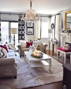 living room couch living room room ottoman for living room living room sets in the living room song living room mirrors for living room Living Room Mirrors, Living Room Sets, Living Room Chairs, Rugs In Living Room, Home And Living, Wall Mirrors, Room Rugs, Small Living, Modern Living