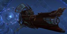http://m.cdn.blog.hu/sp/spelljammer/image/Dark%20Star.jpg