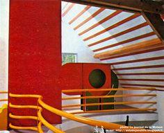 astudejaoublie-chantilly-henri-delord-jean-pierre-garrault-1972-5.jpg (1000×817)